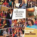 Rev. Floyd Flake Presents The Worship Experience thumbnail