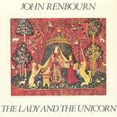 The Lady And The Unicorn thumbnail