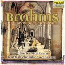 Brahms: Serenades Nos. 1 & 2 thumbnail