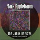 Janus Remixes (exercises in auto -plundering) thumbnail