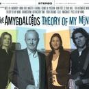 Theory Of My Mind  thumbnail