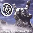 Mount Rockmore thumbnail