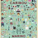 Marino thumbnail