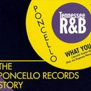 The Poncello Records Story thumbnail