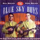 The Blue Sky Boys - Disc C (Rock Hill, Sc & Atlanta Ga (1938 - 1940)) thumbnail