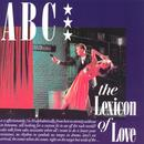 The Lexicon Of Love thumbnail