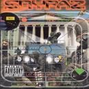 Snypaz (Explicit) thumbnail