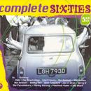 Complete Sixties thumbnail