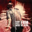 Nothin' But Blood thumbnail
