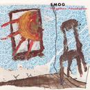 Forgotten Foundation thumbnail