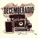 Decemberadio thumbnail