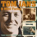 Take Heart/Tom Jans thumbnail