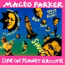 Life on Planet Groove thumbnail