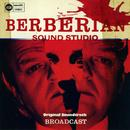 Berberian Sound Studio (Original Soundtrack) thumbnail
