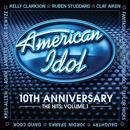 American Idol: 10th Anniversary - The Hits Volume 1 thumbnail