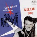 Bluejean Bop! thumbnail
