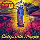 California Poppy (Explicit) thumbnail