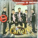 Corrido De ABCdario thumbnail