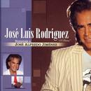 Homenaje A Jose Alfredo Jimenez thumbnail