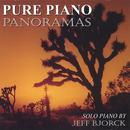 Pure Piano Panoramas thumbnail