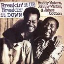 Breakin' It Up, Breakin' It Down thumbnail