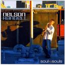Soul To Souls thumbnail
