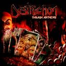 Thrash Anthems thumbnail