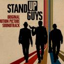 Stand Up Guys (Original Motion Picture Soundtrack) thumbnail