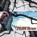 Pseudo-Rotary thumbnail