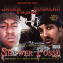 Shower Posse Gang thumbnail