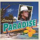 Living In Paradise thumbnail