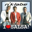 I Love Salsa thumbnail