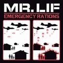 Emergency Rations thumbnail