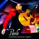 Pavlo Mediterranean Nights thumbnail
