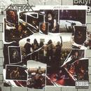 Alive 2 (2005) thumbnail