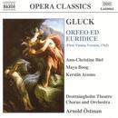 Gluck: Orfeo ed Euridice (First Vienna Version. 1762) thumbnail