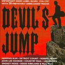 Devil's Jump-Indie Label Blues 1946-1957 thumbnail