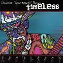 Timeless thumbnail
