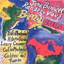 Rendez-Vous Brazil/Cuba thumbnail