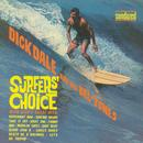 Surfer's Choice thumbnail