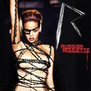 Russian Roulette (The Remixes) thumbnail