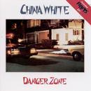 Danger Zone/ Fly Boys EP thumbnail
