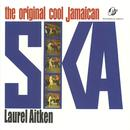 The Original Cool Jamaican Ska thumbnail