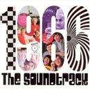 1966 - The Soundtrack thumbnail