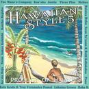 Hawaiian Style 5 thumbnail