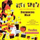 Drumming Man thumbnail