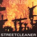 Streetcleaner thumbnail