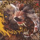 Wolfbiker thumbnail