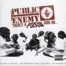 There's A Poison Goin' On (Explicit) thumbnail