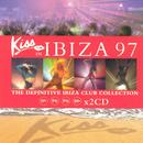 Kiss In Ibiza 97 thumbnail
